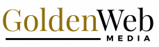 Golden Web Media